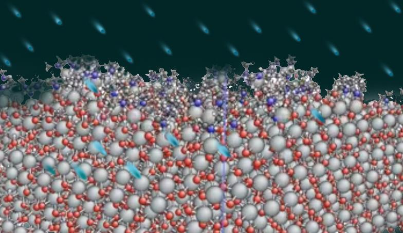 fr-capa-de-atomos